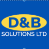 D&B Solutions profile image