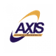 Axis Accounting & Bookkeeping Ltd logo