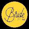 Bride & Zoom Wedding Films profile image