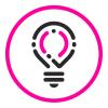 Digital Boffins profile image