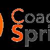 Coaching Springs LTD profile image