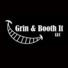 Grin and Booth It LLC Photo Booth Rentals profile image