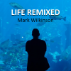 Life Remixed profile image