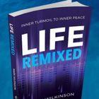 Life Remixed logo