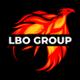 LBO Group logo