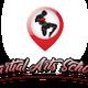 Martial Arts Schools logo