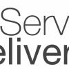 Service Delivered profile image