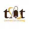 Tot Commercial Cleaning profile image