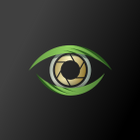 An Eye 4 An Eye logo