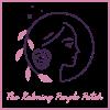 The Kalming Purple Patch profile image