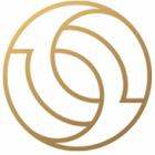 Jonathan Shalik CPA logo