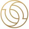 Jonathan Shalik CPA profile image