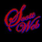 Scott Web logo