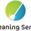 F.S cleaning services profile image