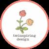 Twinspiring Design profile image