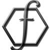 HxF Productions profile image
