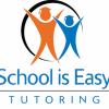 School is Easy profile image