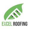 Excel Roofing BC - Solar and Roofing profile image
