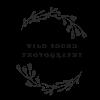 Wild Sound Photography profile image