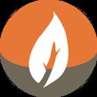 Proscape Maintenance & Irrigation logo