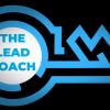 The Lead Coach profile image