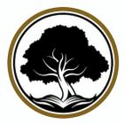Zen Gardens logo