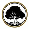 Zen Gardens profile image