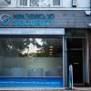 Kingswood Security ltd profile image