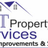GPT Property Services profile image
