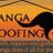 Kanga Roofing Inc. profile image