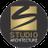 Studio Architecture profile image