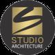 Studio Architecture logo