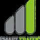 Smart Traffic Pty Ltd logo