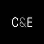 Cause & Effect Creative logo