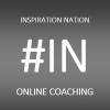 Inspiration Nation Coaching profile image
