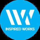 Inspired Works logo