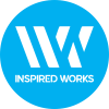 Inspired Works profile image