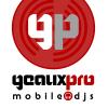 Geaux Pro Event DJs profile image