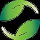 New Leaf Acupuncture Clinic, Dublin logo