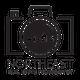 Northeast Real Estate Photography logo