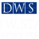 David W. Starnes Attorney At Law logo