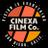 Cinexa profile image