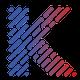 Kettering Web Design logo