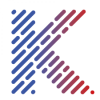 Kettering Web Design profile image