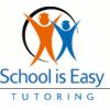 School Is Easy Tutoring profile image