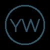 You Wellness profile image