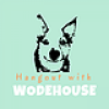 Hangout with Wodehouse profile image