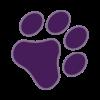 Furever Bookkeeping, LLC profile image