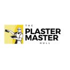 The Plaster Master Hull logo