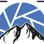 LogicWorx Studios Inc. logo